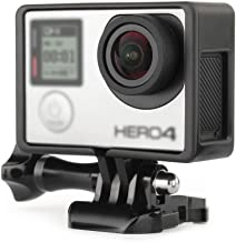 Best gopro the frame hero 4 Reviews