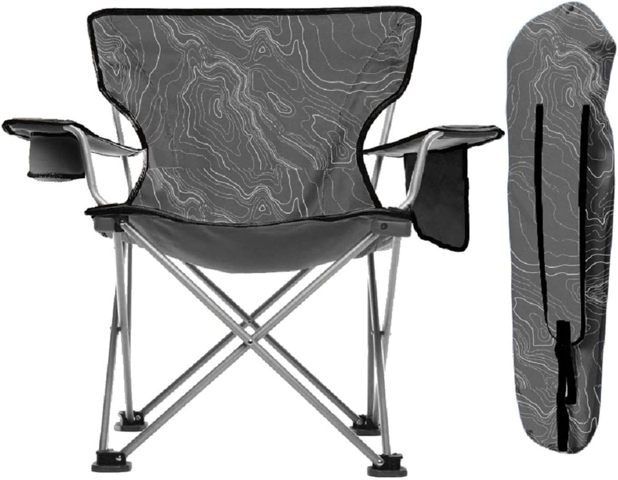 Travel Chair Cash special price C-Series Rider - Grey Camp Opening large release sale Topo