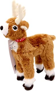 American Girl - Plush Holiday Reindeer for 18-inch Dolls - Truly Me 2016