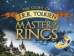 Image: Watch The Story of J.R.R. Tolkien: Master of the Rings