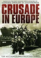 Crusade in Europe [DVD] [Import]