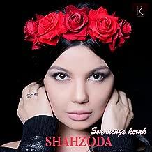 shahzoda 2014 mp3