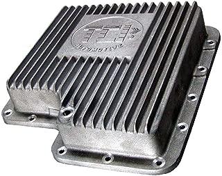TCI 428000 Oil Pan Xdeepalm 2Xqts