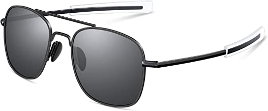 Best army sunglasses for sale Reviews