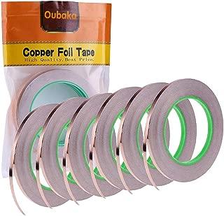copper foil tape home depot