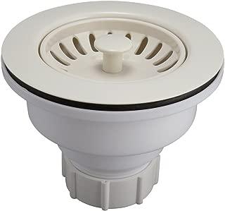 Best keeney sink drain installation Reviews