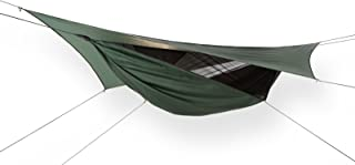 Hennessy Hammock - Expedition Series - The Hammock That Started The Hammock Camping Revolution