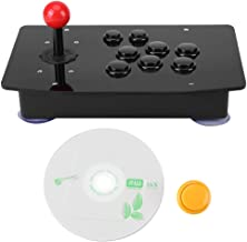 Best diy arcade stick xbox 360 Reviews