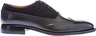 Lomaso Shoe in Black