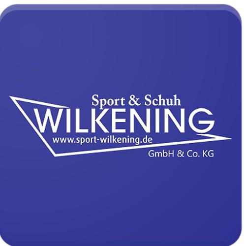 Sport&Schuh Wilkening
