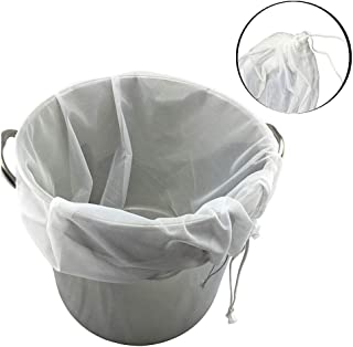 Best fermentation bags wine Reviews