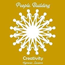 Creativity (Hypnosis Session)