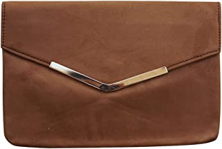7c857e4212 Amazon.com: Browns - Evening Bags / Clutches & Evening Bags ...