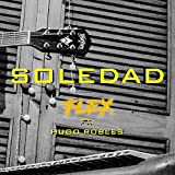 Soledad (feat. Hugo Robles)