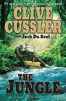 The Jungle (The Oregon Files)
