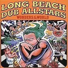 Best long beach dub allstars - wonders of the world Reviews