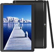 BeyondTab 10 inch Android Tablet Unlocked Pad with Dual...