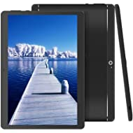 "BeyondTab 10 inch Android Tablet Unlocked Pad with Dual SIM Card Slot 10.1"" IPS Screen 4GB RAM..."