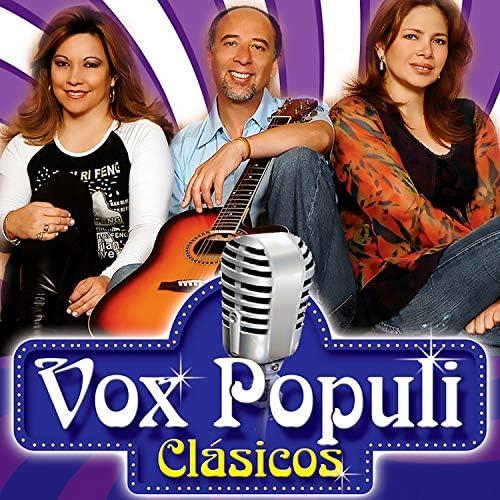 Vox Populi Clasicos