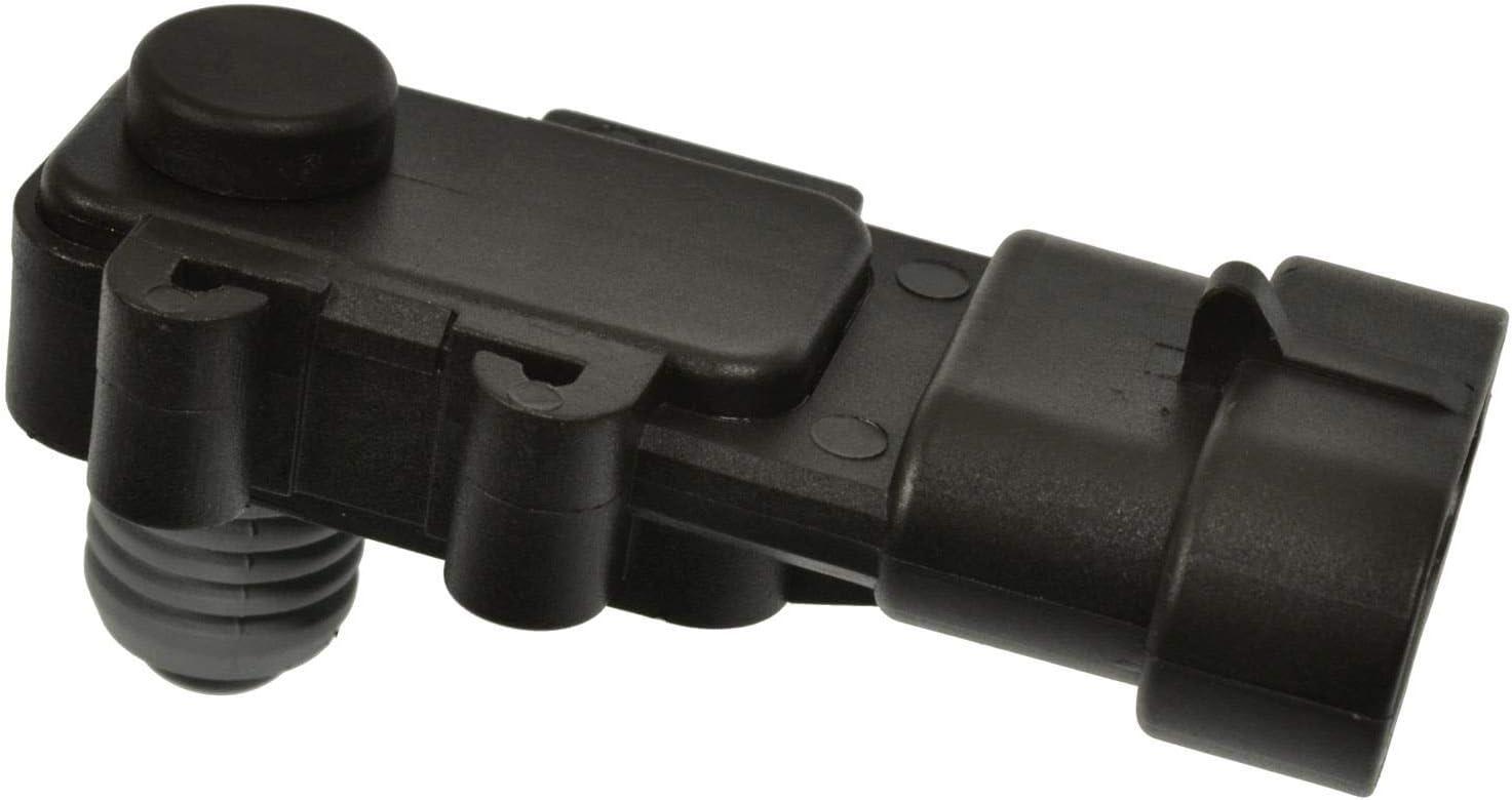 latest Standard Motor Bargain Products AS506 MAP Sensor