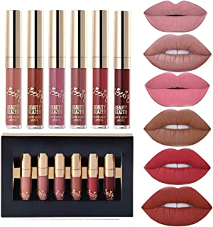 Best kylie lipstick buy online Reviews