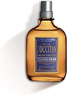 Loccitane Eau de Toilette, 100 ml