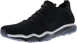 Nike Women's Air Zoom Fearless Fk Selfie Ankle-High Training Shoes