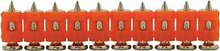 ITW Spit Nieuw voor Pulsa 700 HC 6-22