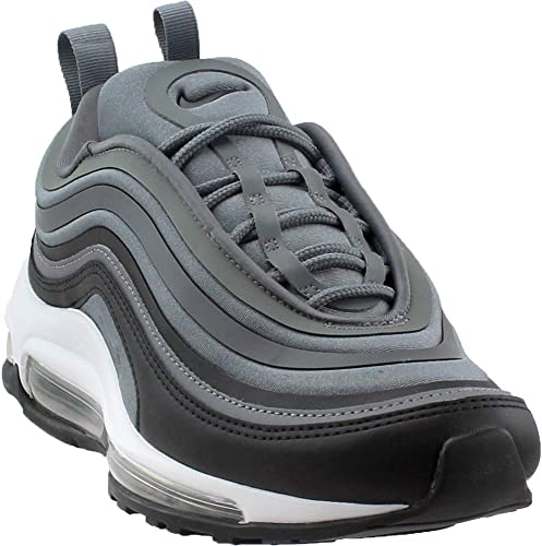 Nike W Air Max 97 UL '17, Chaussures de Fitness Femme