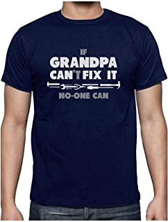 Mejor Camiseta No Somos Nada de 2020 - Mejor valorados y revisados