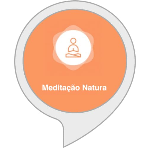 Meditação Natura