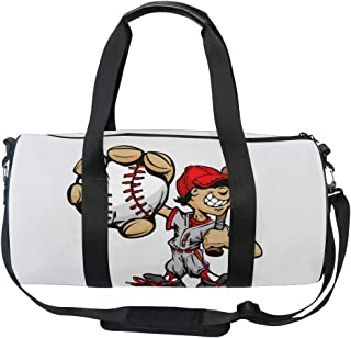 fe7cc1ad1e19 Amazon.com: golf duffle bag