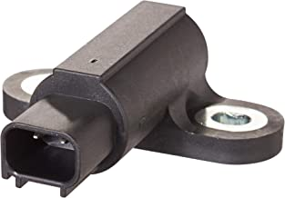 Spectra Premium S10246 Camshaft Position Sensor
