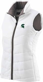 Holloway W Admire Vest