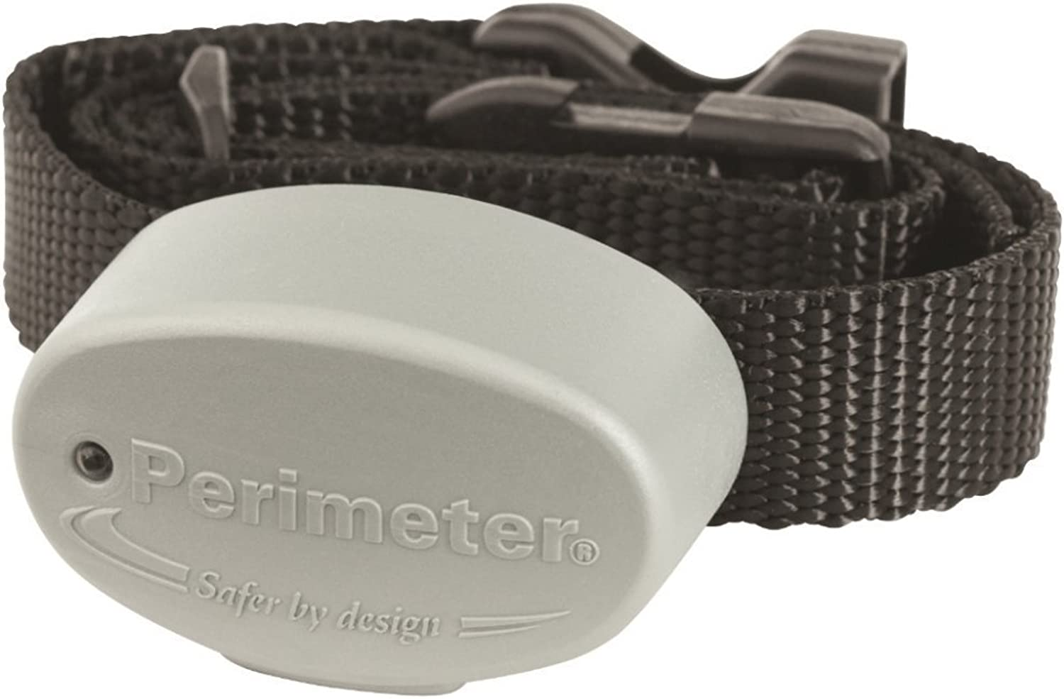 Perimeter Technology  Invisible Fence R21 Compatible Dog Fence Collar  Select The Frequency Your Fence Runs On