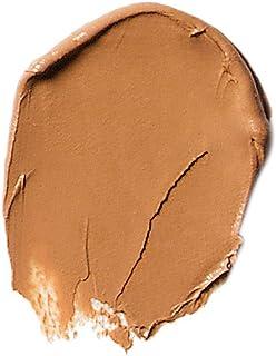 Creamy Concealer Kit by Bobbi Brown Warm Honey 5.9g
