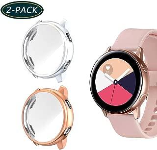 Amazon.es: no.1 smartwatch: Electrónica