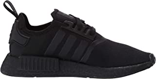 Men's NMD_R1 Boost Shoes