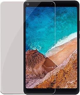 Kepuch 2パック 強化ガラス スクリーンプロテクター 対応 Xiaomi Mi Pad 4