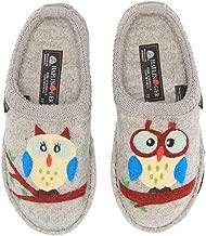 Haflinger Women's Olivia Slipper Shoes