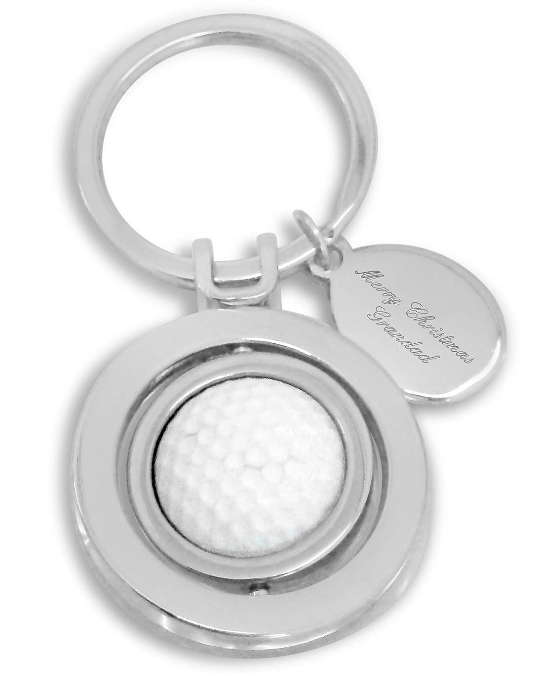 カップル逃れる脚本家Luxury Engraved Gifts UK メンズ
