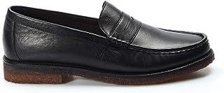 FAST STEP Erkek Klasik Ayakkabı 886MA346