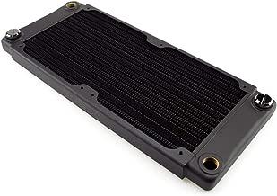Best crossflow radiator pc Reviews