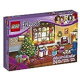 LEGO Friends 41131 - Adventskalender