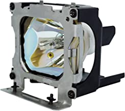 Original Ushio Projector Lamp Replacement with Housing for Ask Proxima DP6850