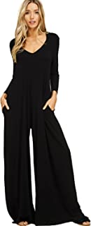hooded jumpsuit womens
