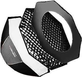 Suchergebnis Auf Für Softboxen Foto Koester Muenster Softboxen Diffusoren Filter Reflektoren Elektronik Foto