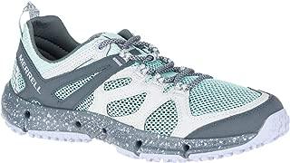Women's Hydrotrekker Water Shoe