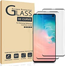 Best whitestone screen protector s10 Reviews