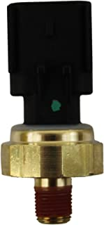 Genuine Chrysler 05149062AB Oil Pressure Switch